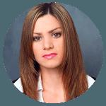 Theresa Struckmeyer