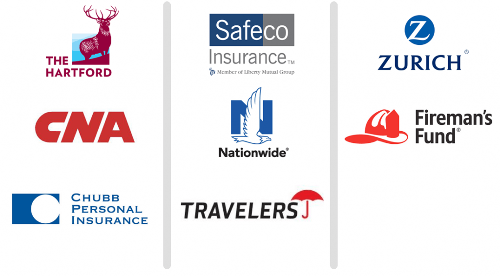 MP Insurance Business Insurance
