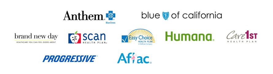 insurance-providers