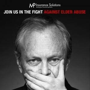 Fight Against Elder Abuse