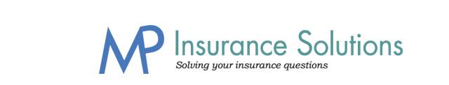 Medicare Supplement Plans MP Insurance