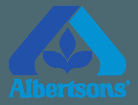 Albertsons Wildomar, CA