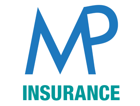 MP Insurance Solutions
