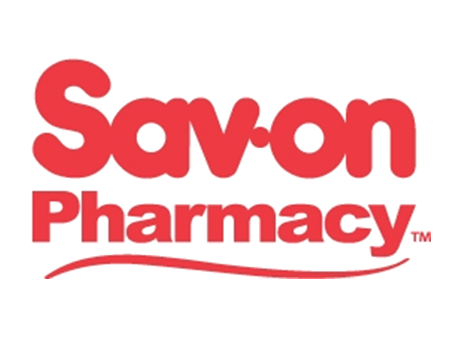 Sav-On Pharmacy