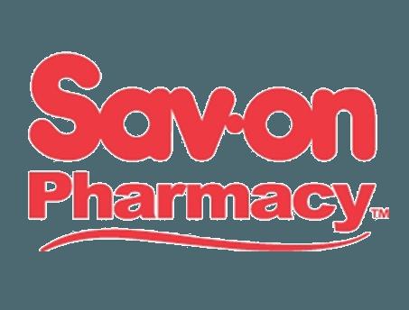 Sav-On Pharmacy
