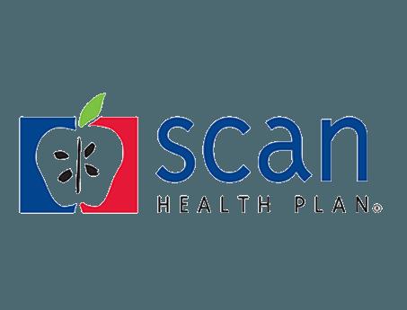 The Wildomar Health and Wellness Community Fair 2016 | MP ...