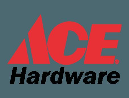 ACE Hardware Wildomar