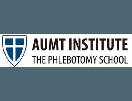AUMT Institute