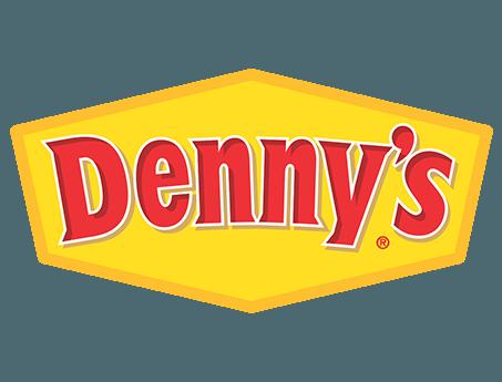 DENNY'S CLINTON KEITH RD.