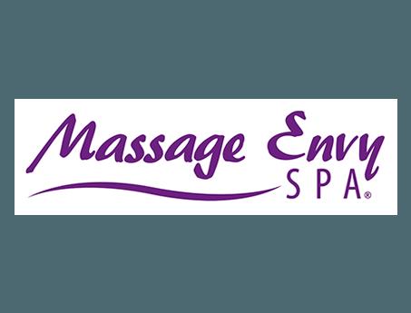Massage Envy Wildomar