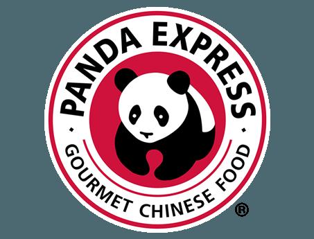 Panda Express Wildomar