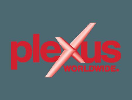 Plexus www.useit2loseit.com