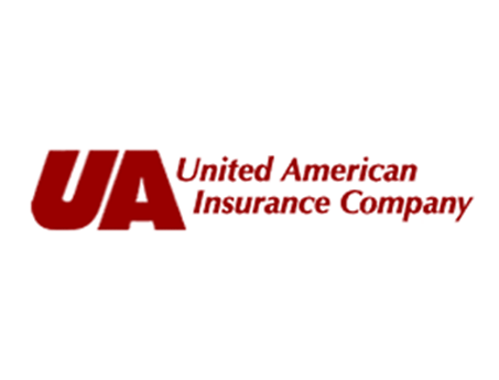 United American Insurance Company