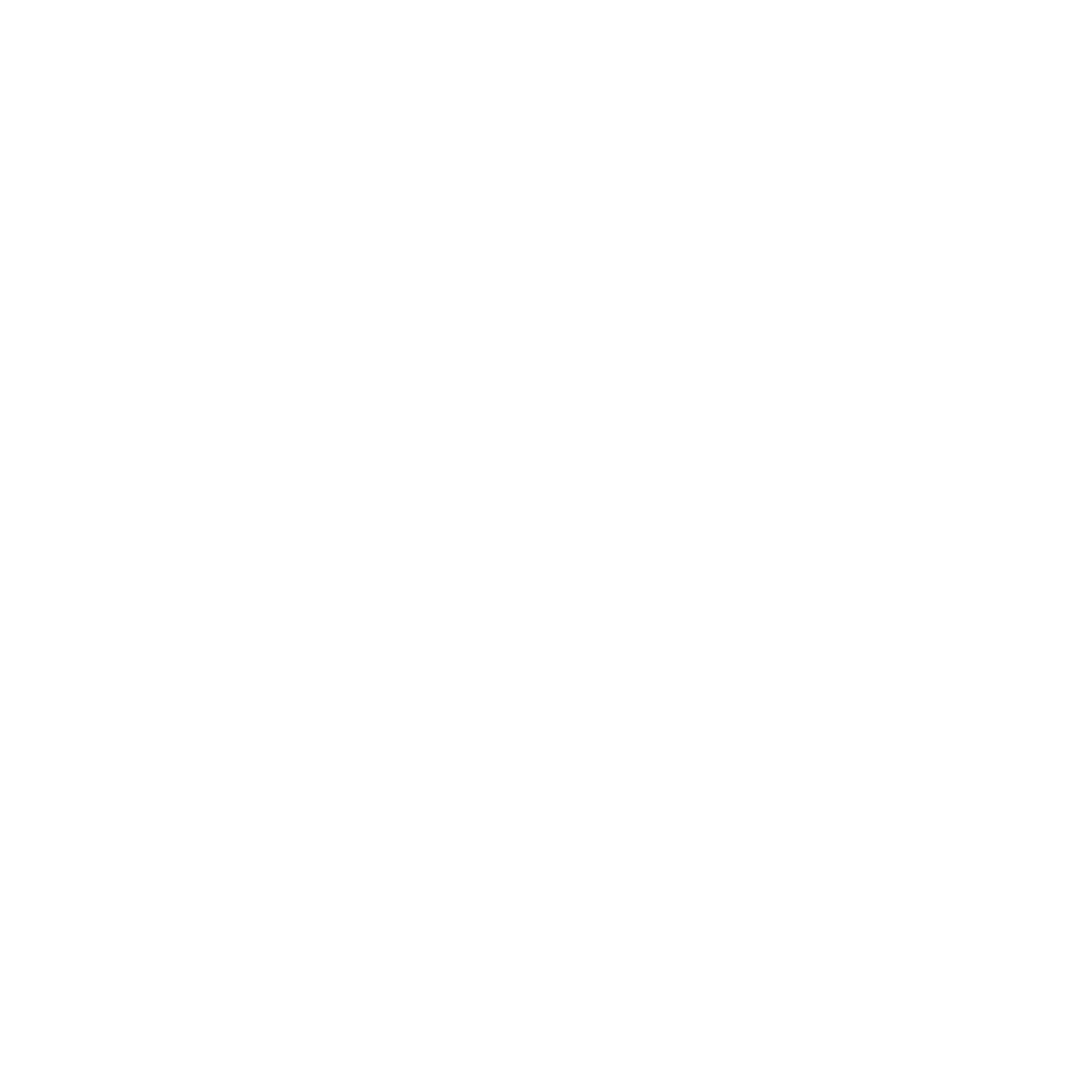 MP Insurance Solutions | Riverside and Los Angeles